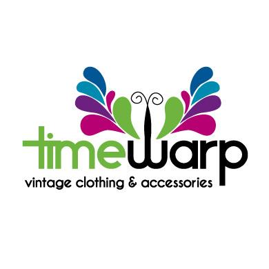 Time Warp Boutique