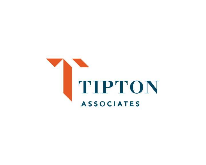 Tipton Associates
