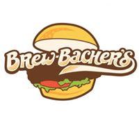 Brewbacher's