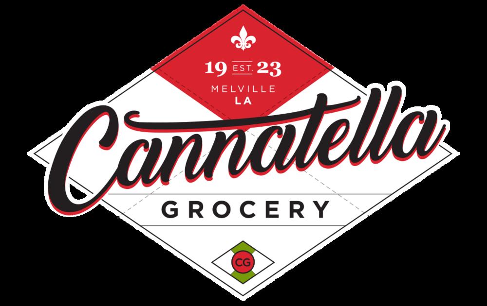 Cannatella Grocery