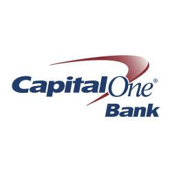 CAPITAL ONE BANK /MCRA