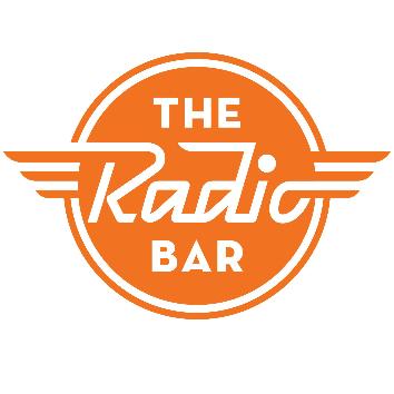 THE RADIO BAR