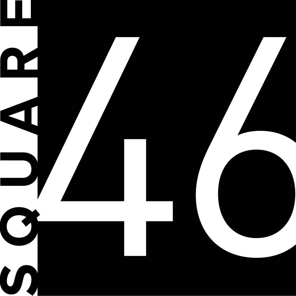 SQUARE 46