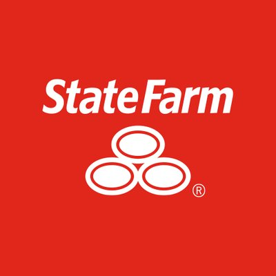 STEVEN BOOKSHER STATE FARM