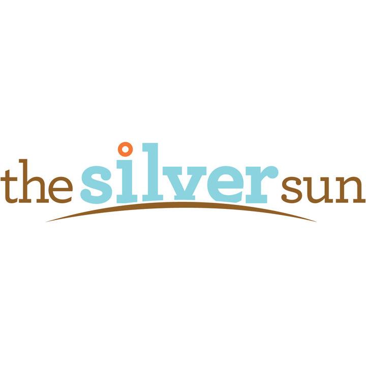 THE SILVER SUN / SHAVARSH K