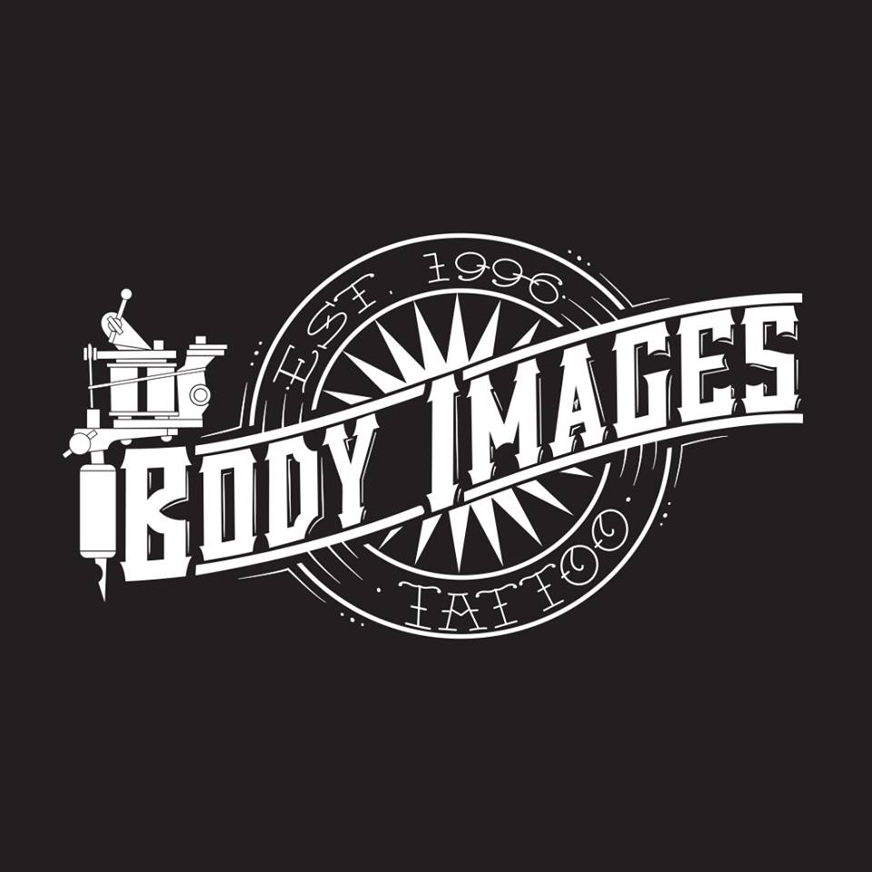 BODY IMAGES TATTOO