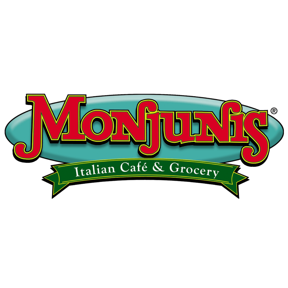 MONJUNI'S ITALIAN CAFE