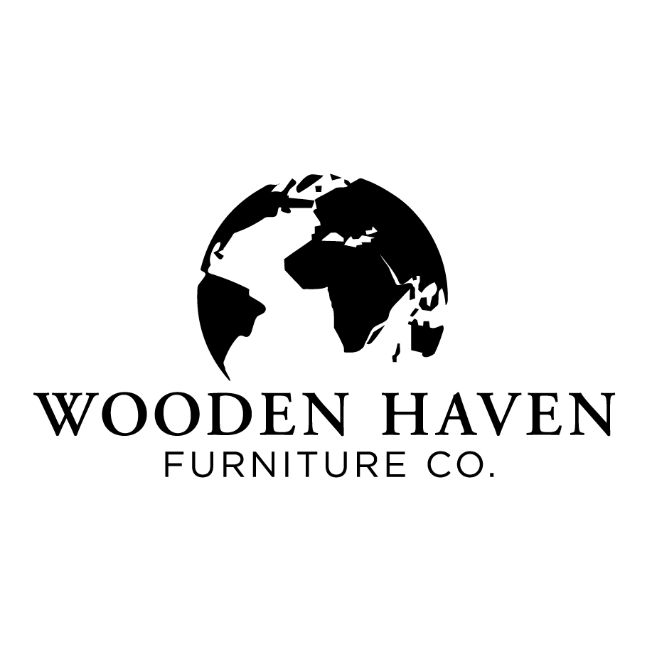 WOODEN HAVEN FURNITURE CO.