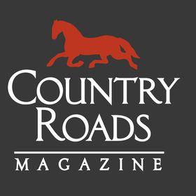 country roads magazine.jpg