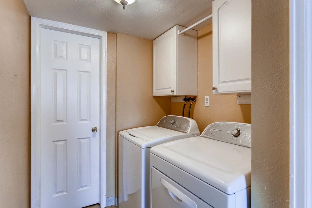 15001 E Gunnison Place Aurora-print-025-20-Laundry Room-2700x1800-300dpi.jpg