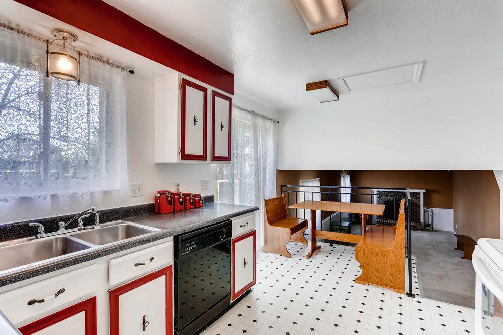 15001 E Gunnison Place Aurora-print-013-12-Breakfast Area-2700x1801-300dpi.jpg