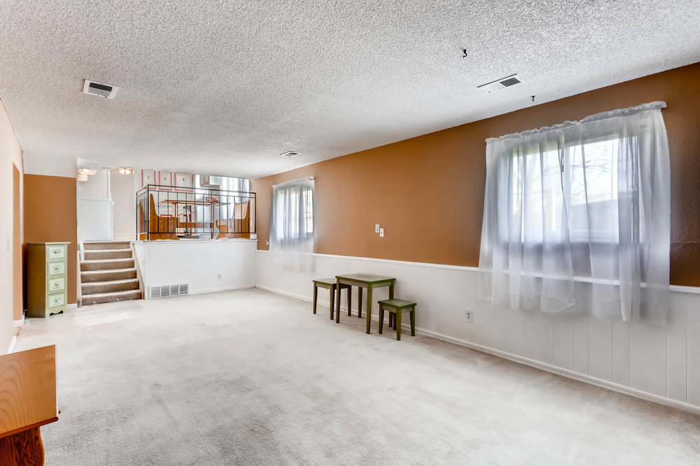 15001 E Gunnison Place Aurora-print-015-16-Family Room-2700x1801-300dpi.jpg