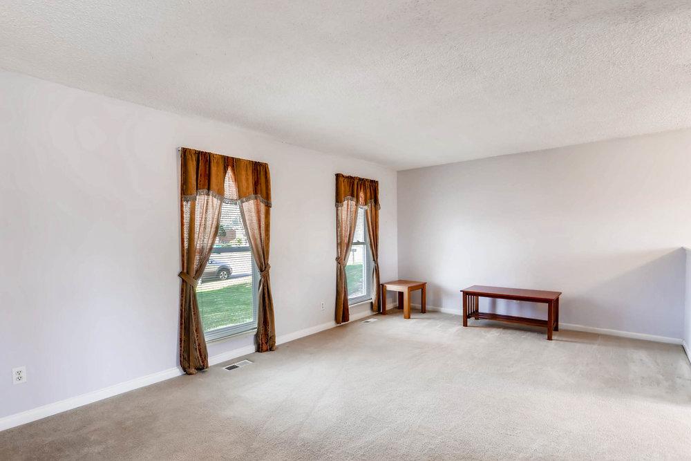 15001 E Gunnison Place Aurora-print-004-1-Living Room-2700x1800-300dpi.jpg