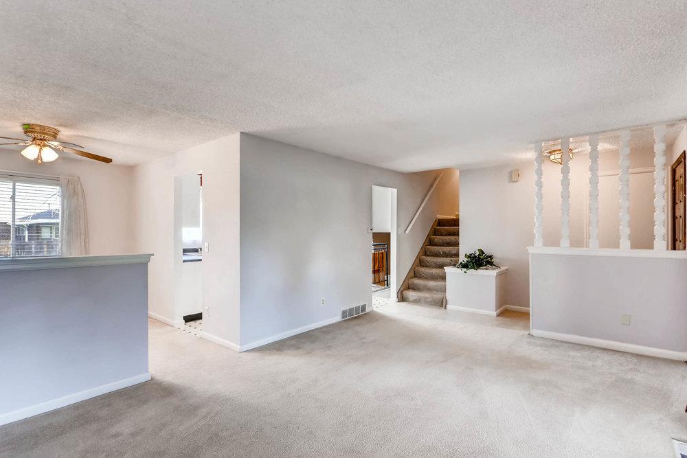 15001 E Gunnison Place Aurora-print-005-4-Living Room-2700x1800-300dpi.jpg