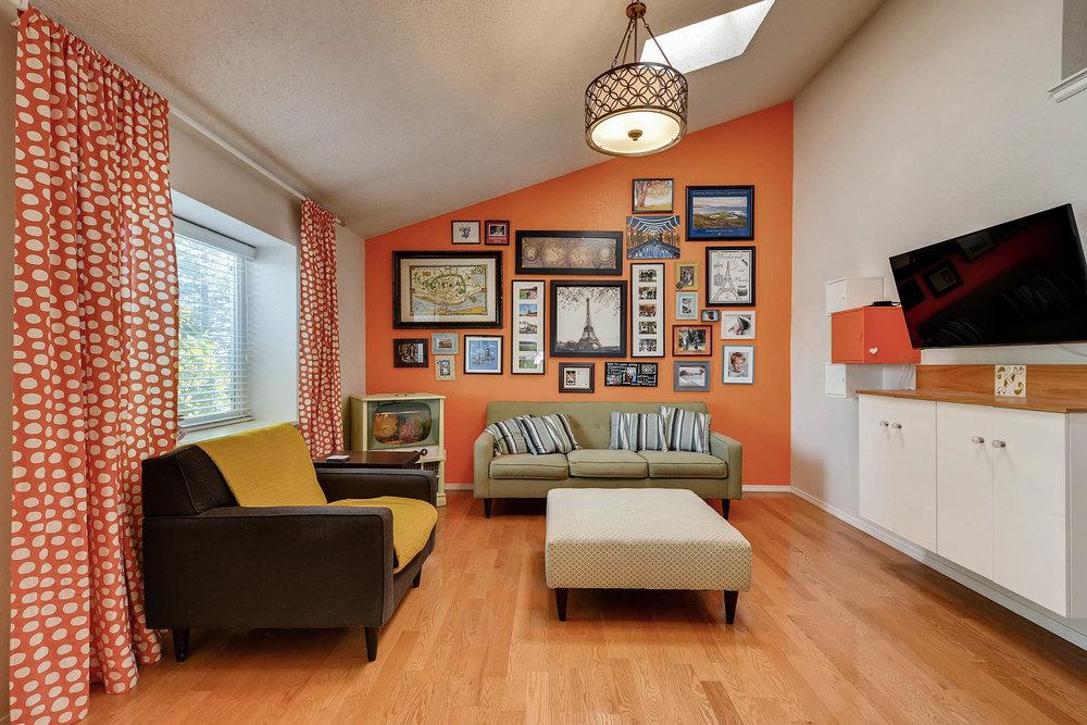19930 E Bellewood Drive-print-005-14-Living Room-2700x1802-300dpi.jpg