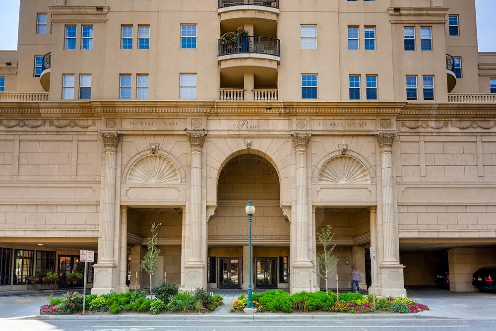 300 W 11th Avenue 18B Denver-print-001-1-Exterior Front-2700x1800-300dpi.jpg