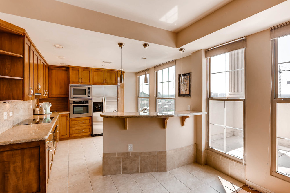 300 W 11th Avenue 18B Denver-print-008-8-Kitchen-2700x1799-300dpi.jpg