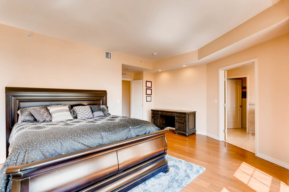 300 W 11th Avenue 18B Denver-print-016-10-Master Bedroom-2700x1800-300dpi.jpg