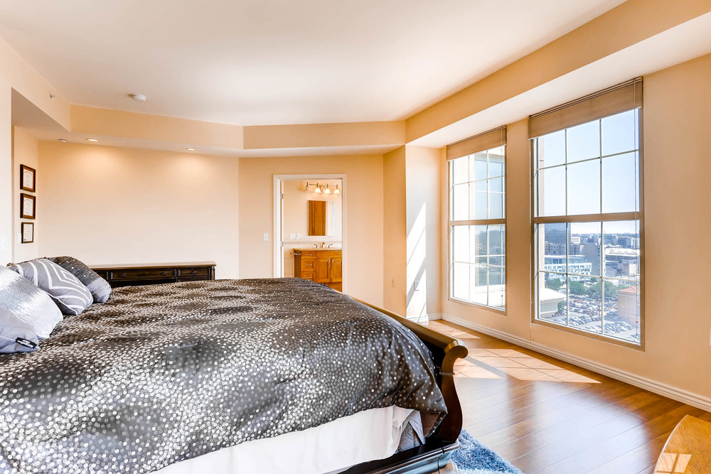 300 W 11th Avenue 18B Denver-print-015-13-Master Bedroom-2700x1800-300dpi.jpg