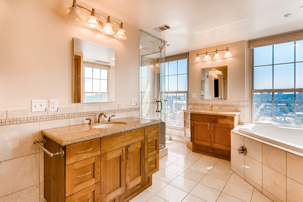 300 W 11th Avenue 18B Denver-print-017-23-Master Bathroom-2700x1799-300dpi.jpg