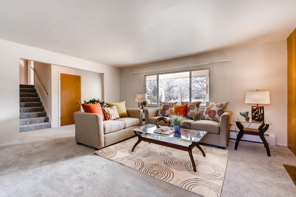 1655 S Monaco Parkway Denver-print-006-3-Living Room-2700x1799-300dpi.jpg