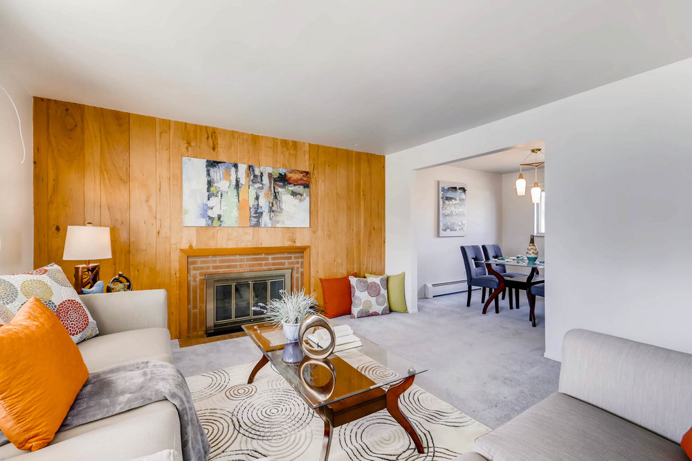 1655 S Monaco Parkway Denver-print-007-27-Living Room-2700x1799-300dpi.jpg