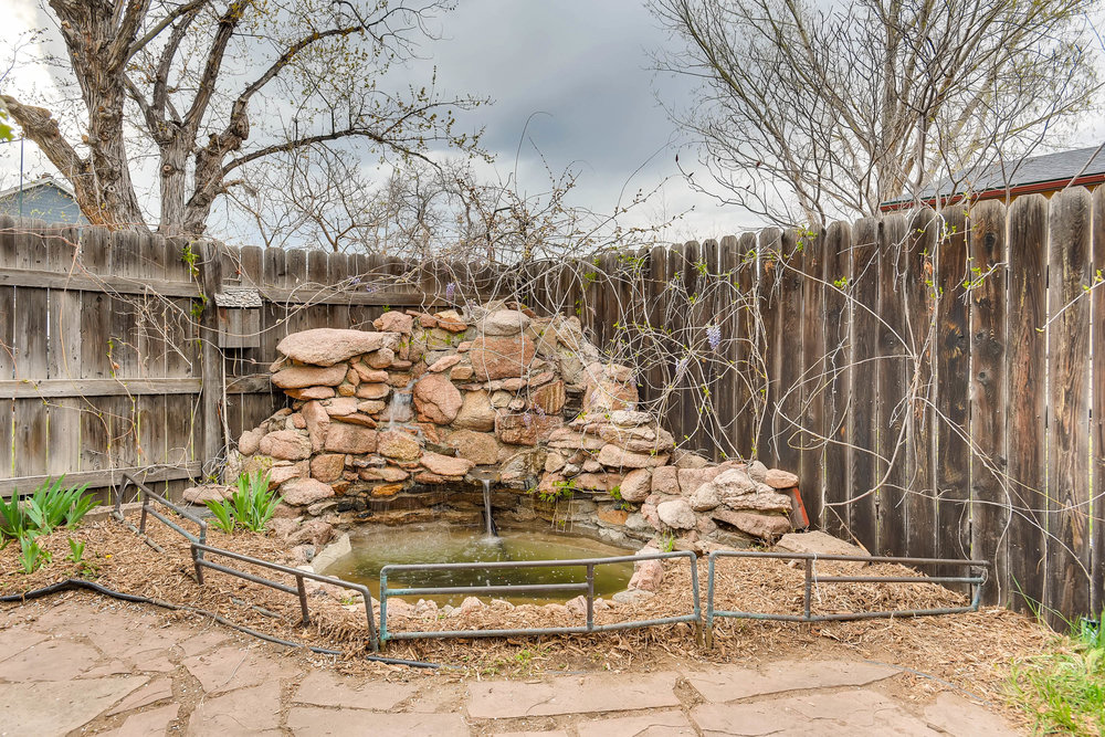 4210 Quivas St Denver CO 80211-print-025-22-Water Feature-3000x2000-300dpi.jpg