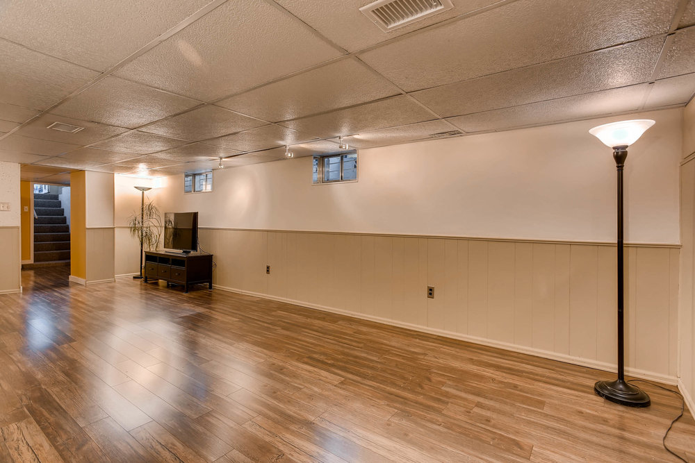 4210 Quivas St Denver CO 80211-print-021-16-Lower Level Family Room-3000x2000-300dpi.jpg