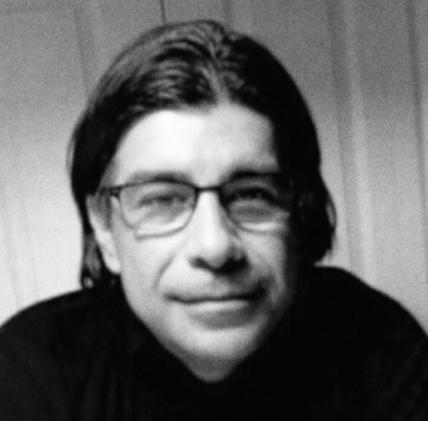 Dario Leverde