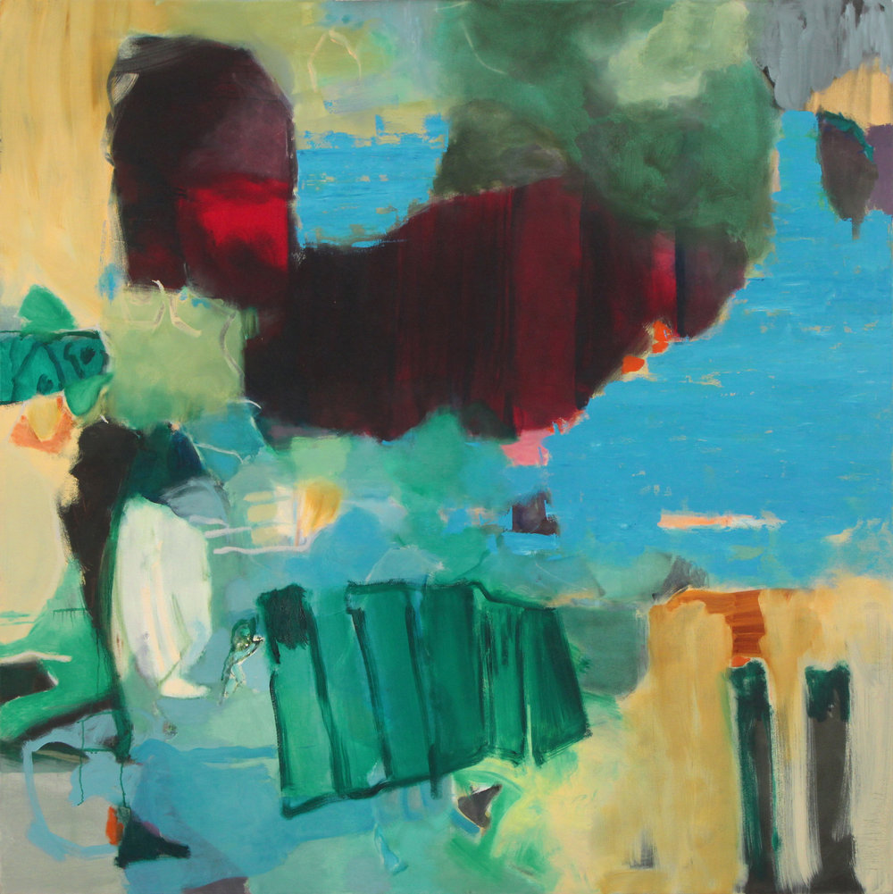 Hover, 2015, oil on canvas, 66x66 (reproduction).jpg