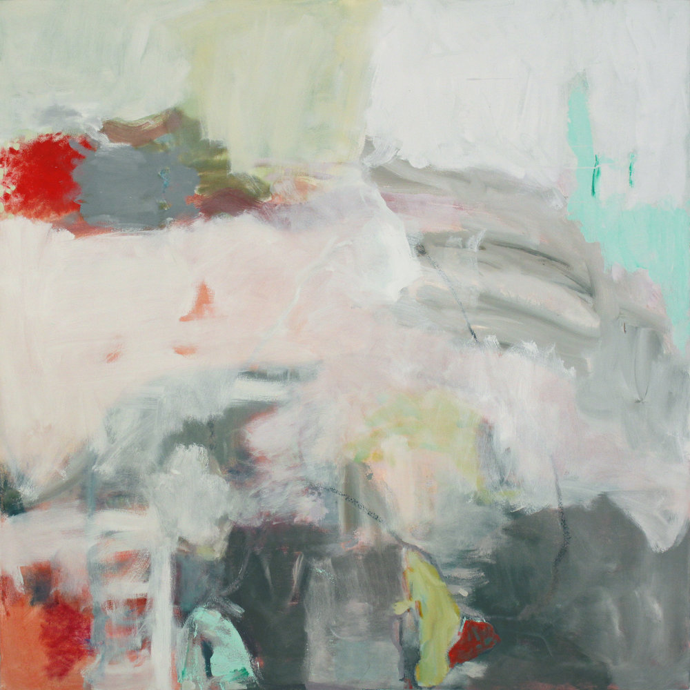Meadows Would Appear, 2015 (42x42), oil and acrylic on canvas.jpg