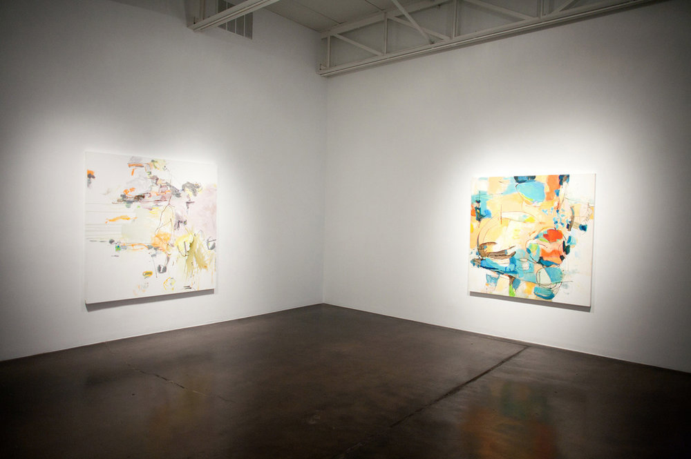 Terrell James at Barry Whistler Gallery 3.jpg