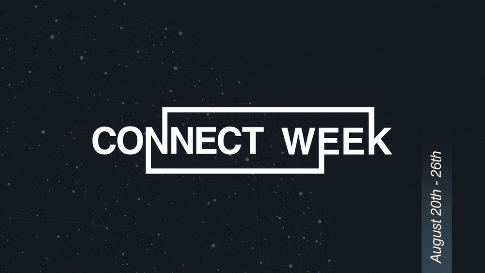 connect week.png