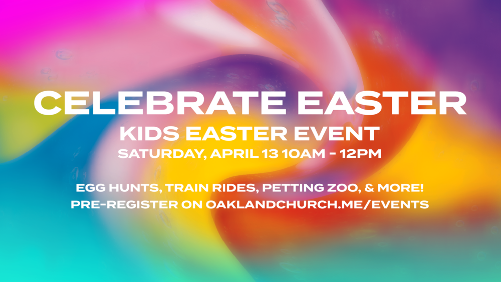 Kids Easter Screen.png