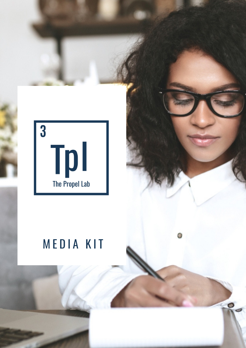 The Propel Lab Media Kit.png