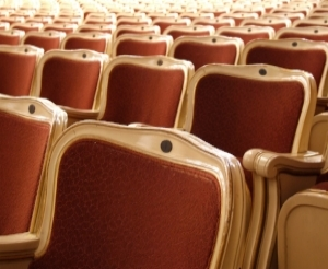 theater-seats-1033969_1920.jpg