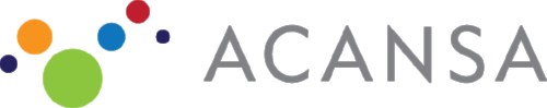 ACANSA-Logo-Color-2.png