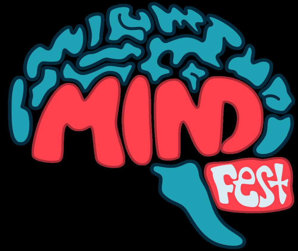 MINDfest Logo.png