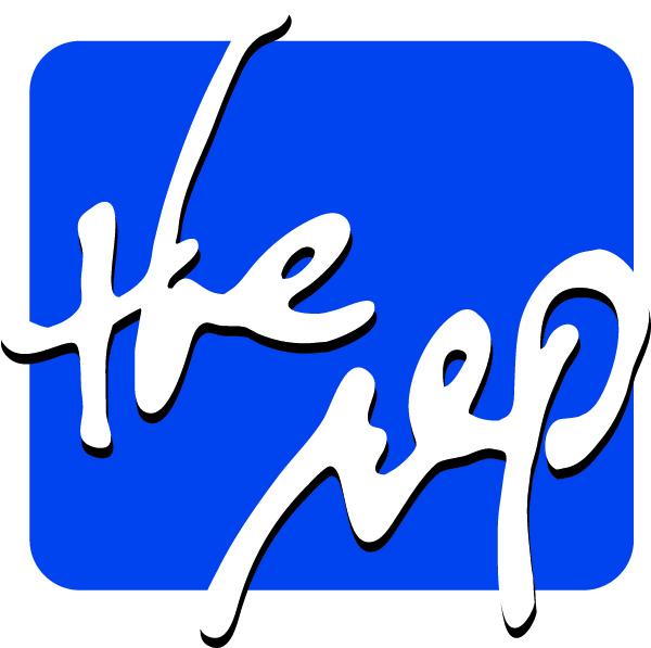 rep-logo.jpg