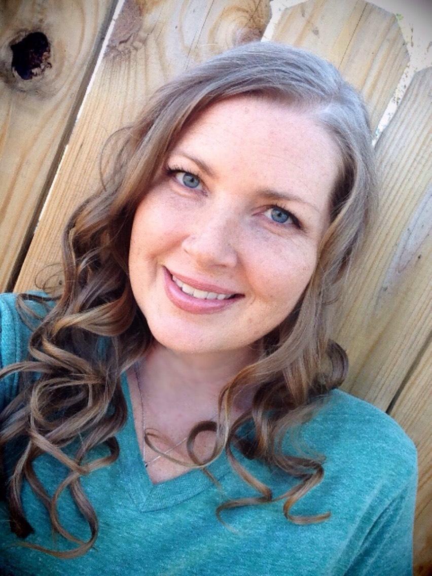 April Derrick
