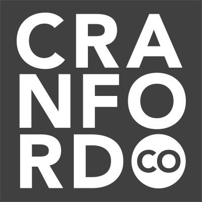 CranfordCo