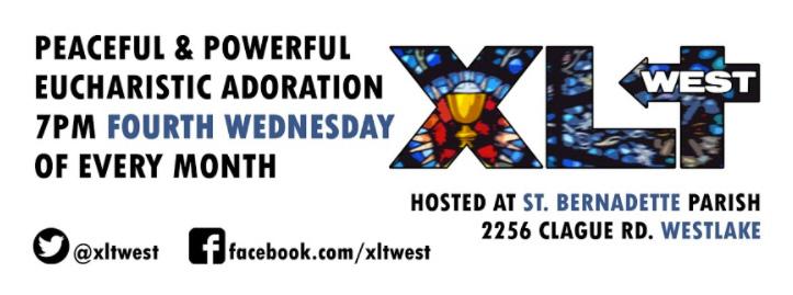 XLT West Bulletin Promo_edited.jpg