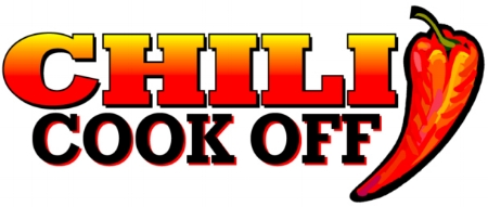Chili Cook Off Web Logo.jpg