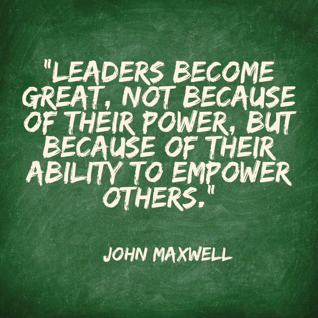 f3b4674558b5586a0b0817a4204ee356--john-maxwell-quotes-john-maxwell-leadership.jpg
