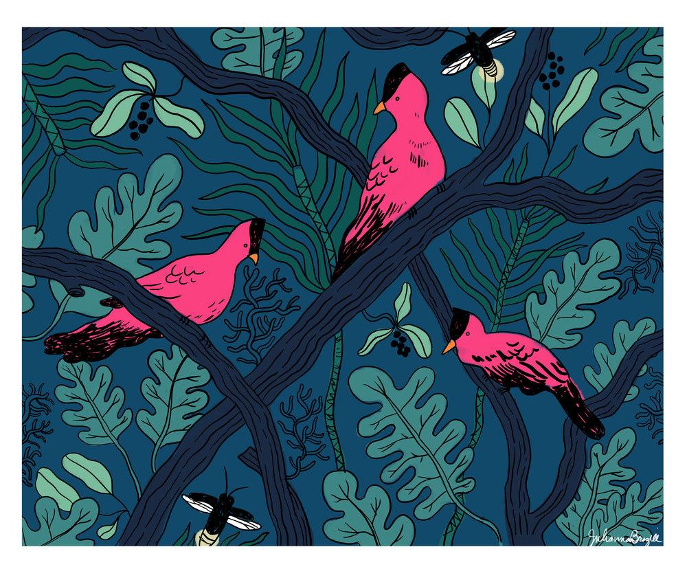 Bird Pattern.jpg