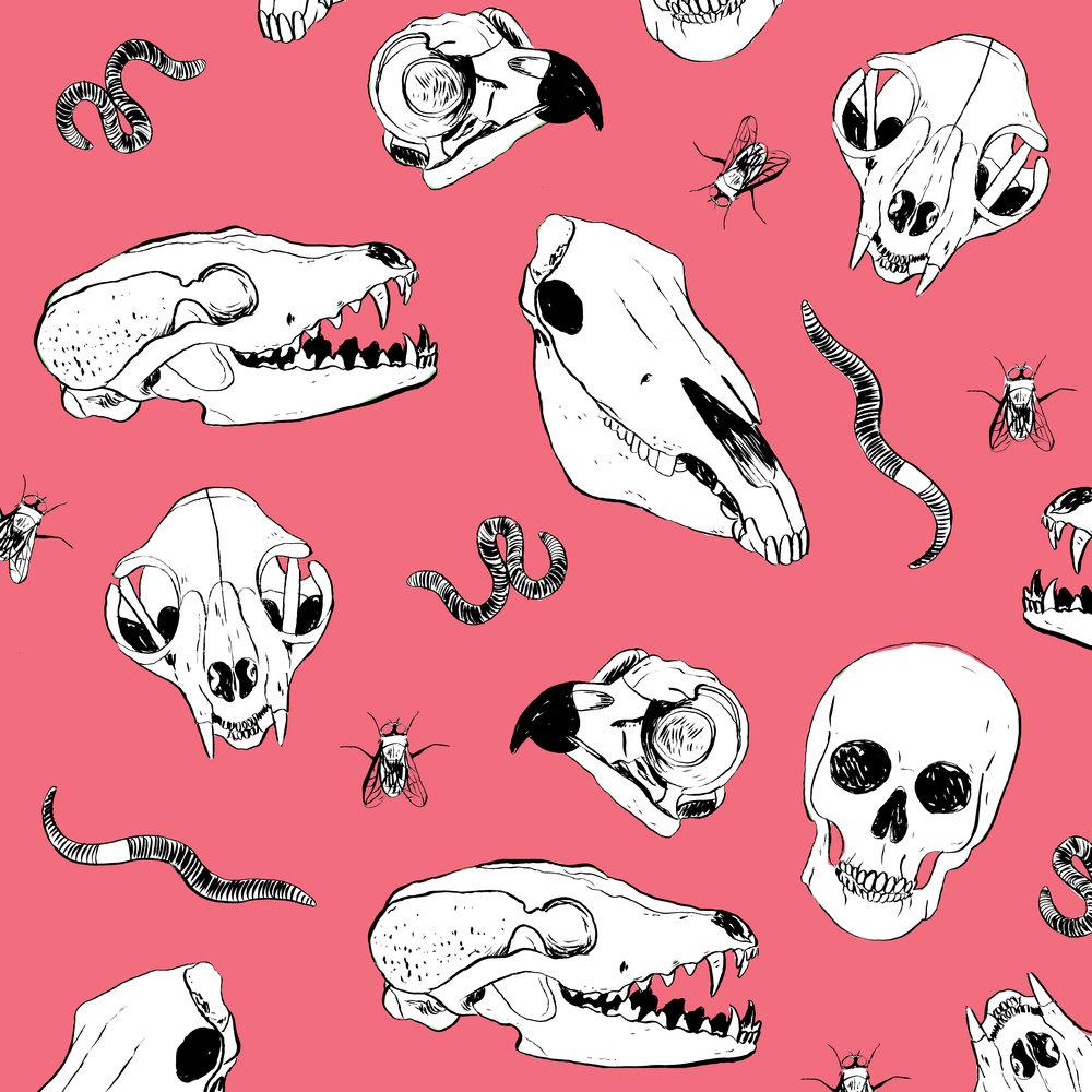 Skulls!.jpg