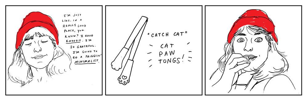 cat tongs.jpg