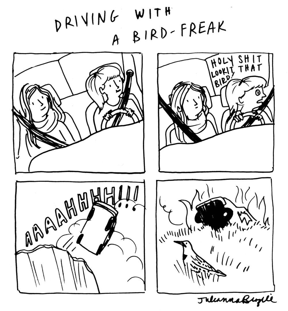 car ride001.jpg
