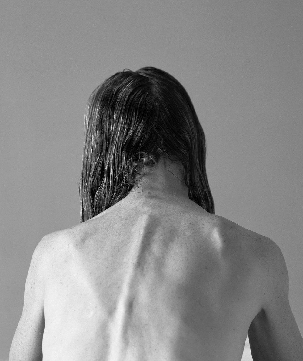 Anne, 2010