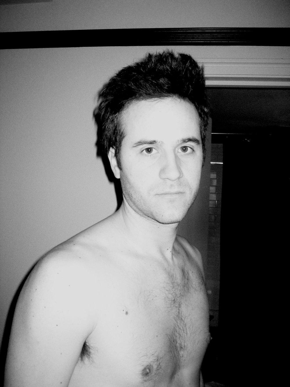 David, 2009